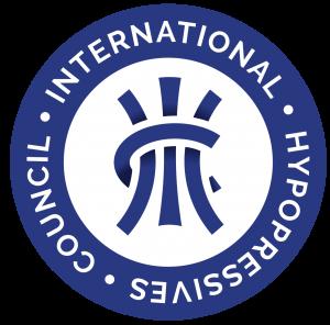 logo-IHC